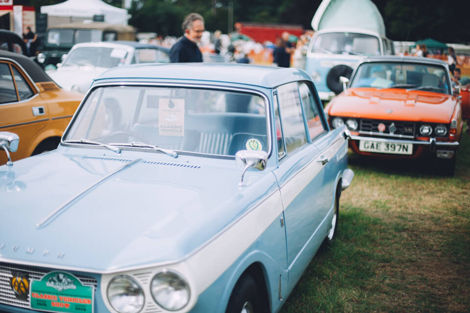 Mid-Somerset-Show-2015-WEB-54