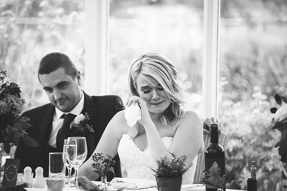 Somerset Wedding Photographer 2015 recap