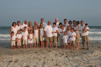 Topsail_beach_2007_james_camera_047