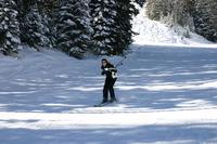 Ski_trip_2005_039