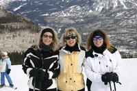 Ski_trip_2006_058