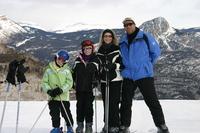 Ski_trip_2006_063