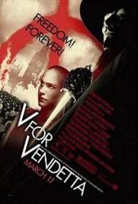 V_for_vendetta_01