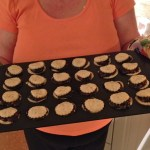 It's Not Too Early To Bake the Mincemeat Tarts