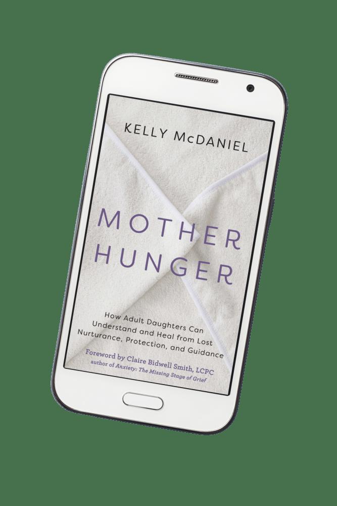 Download Mother Hunger copy