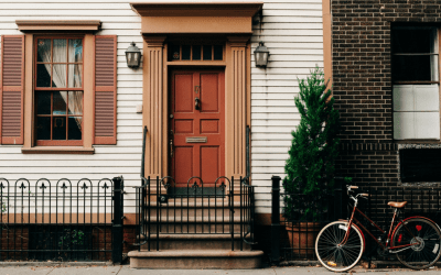 The Unexpected Joy of Loving Your Neighbor