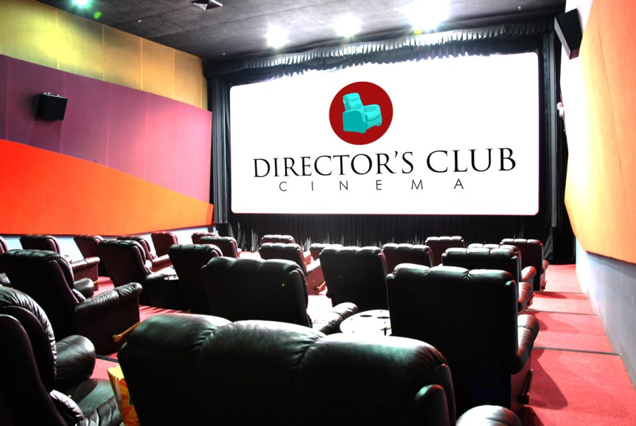 director's club super imposed logo 2