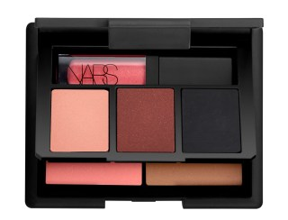 NARS Guy Bourdin Collection Crime of Passion Face Kit - jpeg
