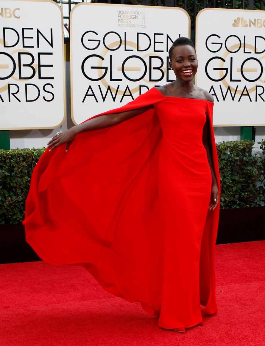 71st Golden Globe Awards