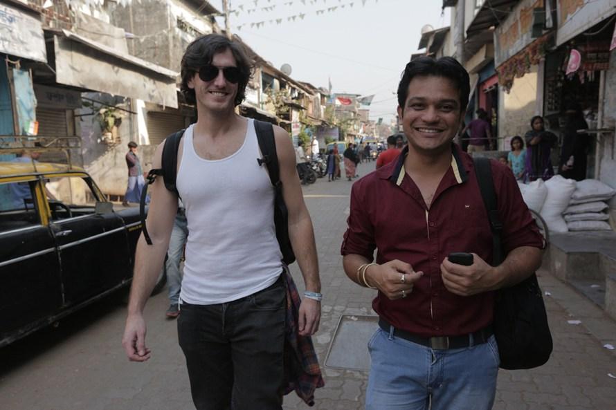 India-1---Sarang