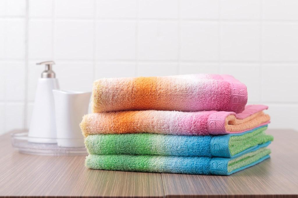 Esprit-Bath-Towels