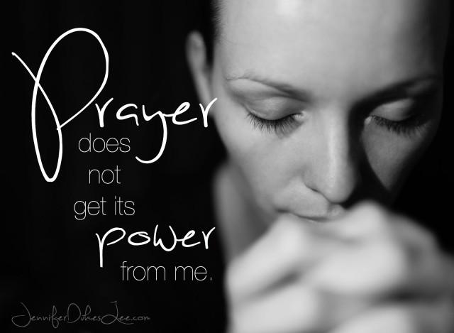 prayerpower-640x469