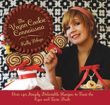 Vegan-Cookie-Connoisseur