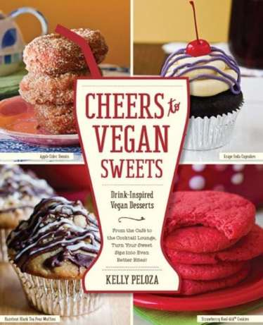 cheers-to-vegan-sweets