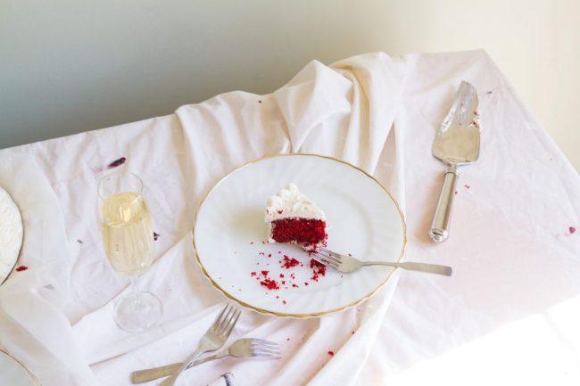kelly-peloza-red-velvet-cake