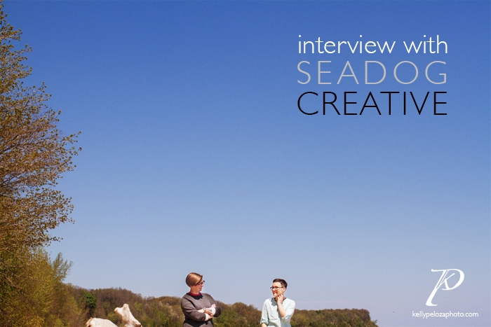 interview-with-seadog-creative
