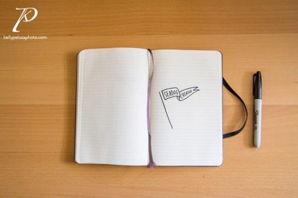 seadog-creative-notebook