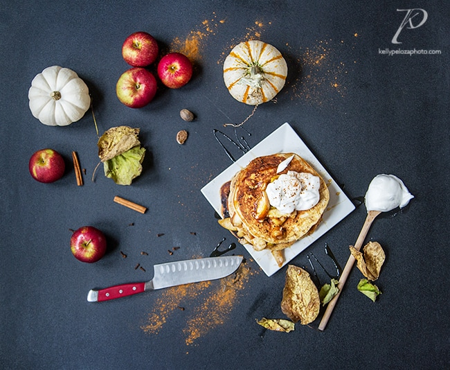 apple-pie-pancakes-1