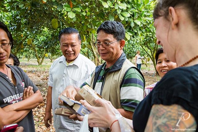 2016-thailand-jackfruit-farm-19-web