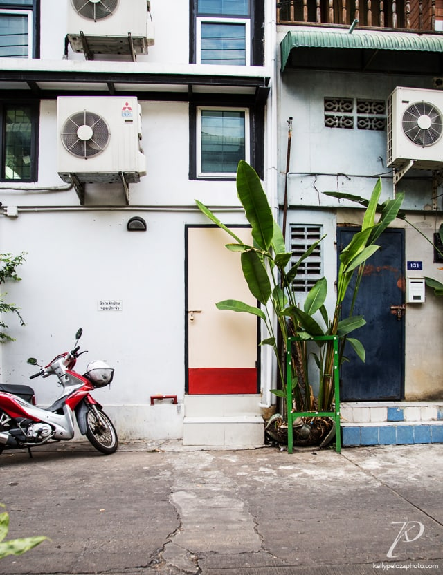 thailand-alley-1