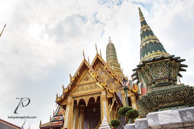 grand-palace-rooftops-bangkok
