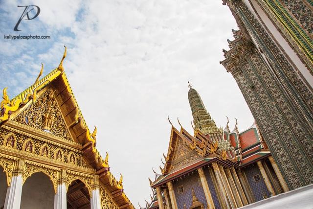 thailand-rooftops-bangkok