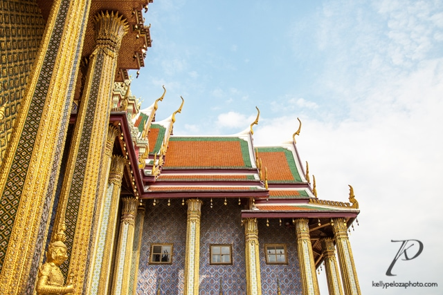thailand-rooftops-grand-palace-1