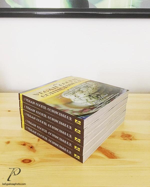 the-vegan-cookie-connoisseur-books