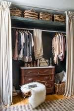 EM Interiors One Room Challenge