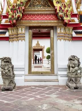 thailand-bangkok-wat-pho