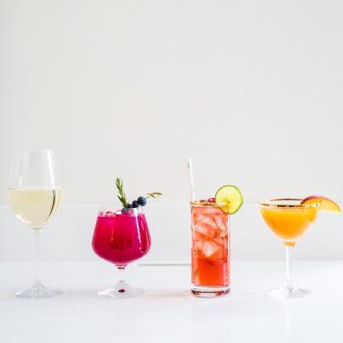 althea-cocktails