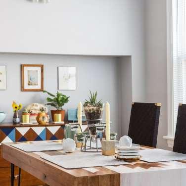 dining-room-interior-0004