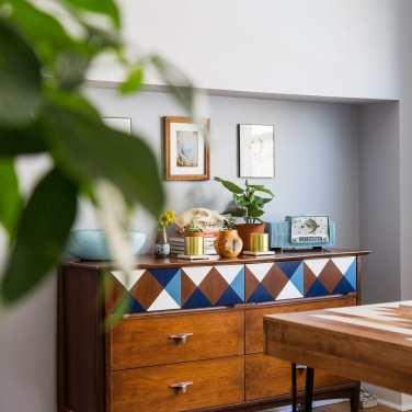 dining-room-interior-0008