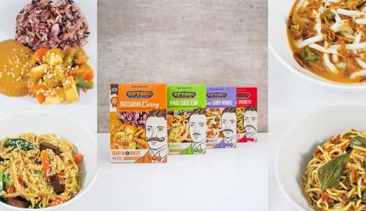uptons-naturals-meal-kits-packaging
