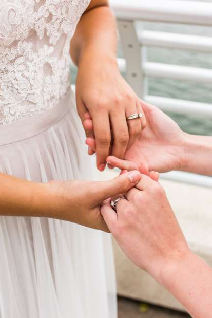 0008-chicago-wedding-photography