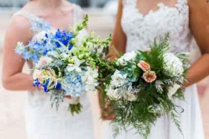 0013-chicago-wedding-photographer