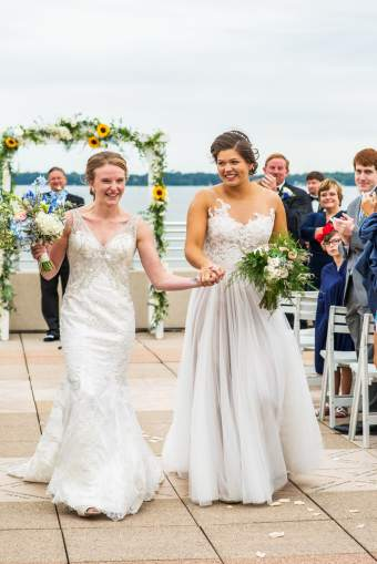 0018-chicago-milwaukee-wedding-photography