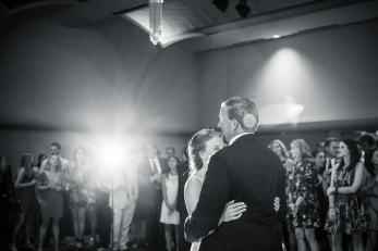 0024-milwaukee-madison-wedding-photographer