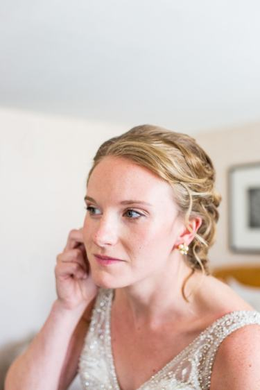 0027-milwaukee-madison-wedding-photographer