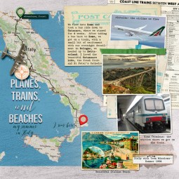 web-2017-02-01-planes-trains-and-beaches