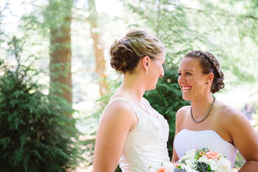 Crystal Lake Pavilion Middletown CT Wedding Kelly Prizel