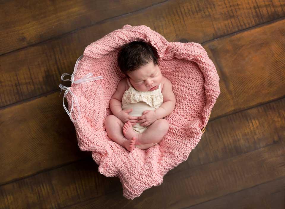 Baby, infant, newborn, child, family