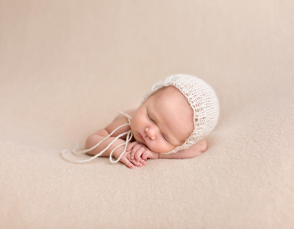 Keswick baby photography review