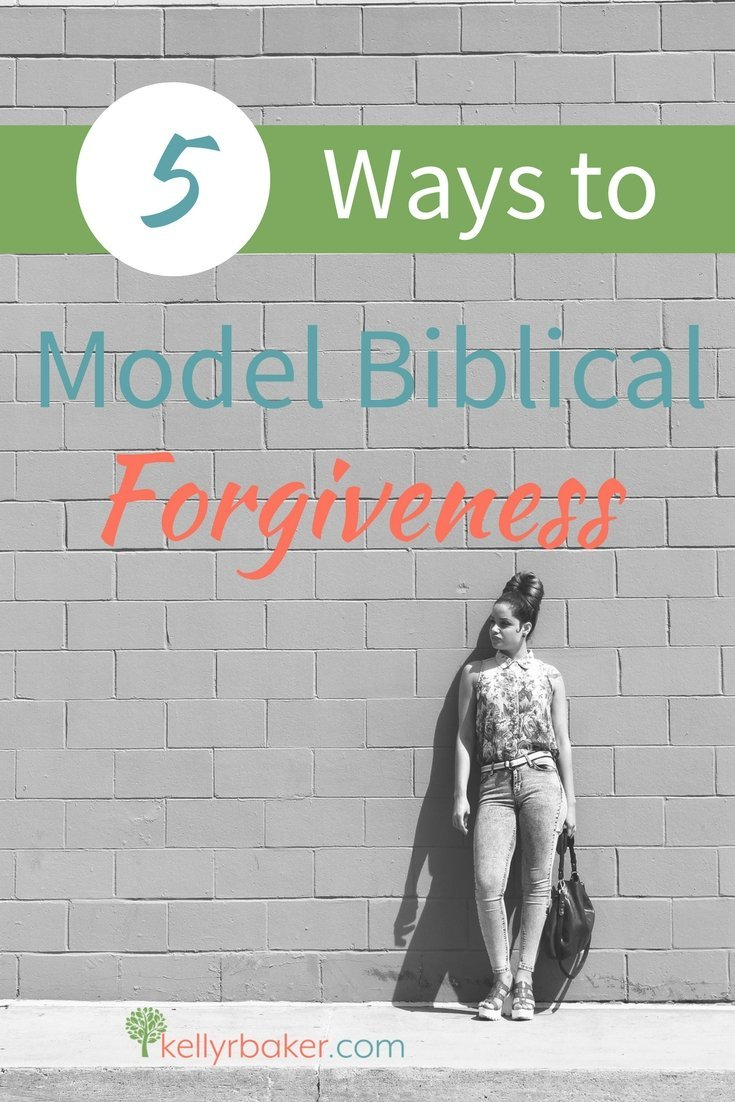 If I love the way God does, I will apply His way of forgiveness. #ThrivingInChrist #forgiveness #forgive #relationships #hurt #offense #rejection #SpiritualGrowth #BiblicalTruths #GrowingInGod