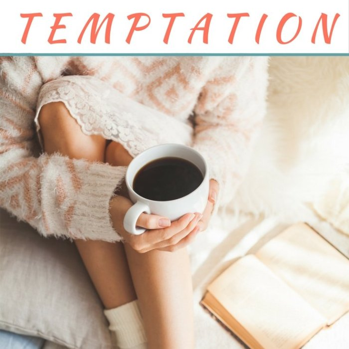 The Foolproof Way to Abandon Temptation