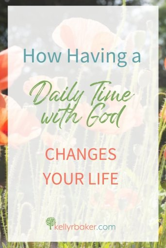 How-Having-a-Daily-Time-with-God-Changes-Your-Life.