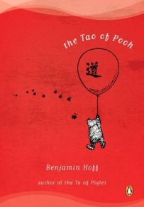 the_tao_of_poohbook_cover