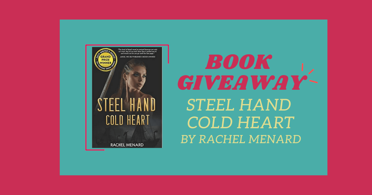 Steel Heart Cold Hand