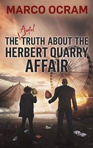 Herbert Quarry