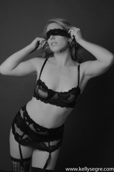 boudoir-lingerie-photography-intimate-los-angeles-chicago-02